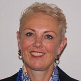 Andrea McKenzie