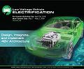 Low Voltage Vehicle Electrification Brochure
