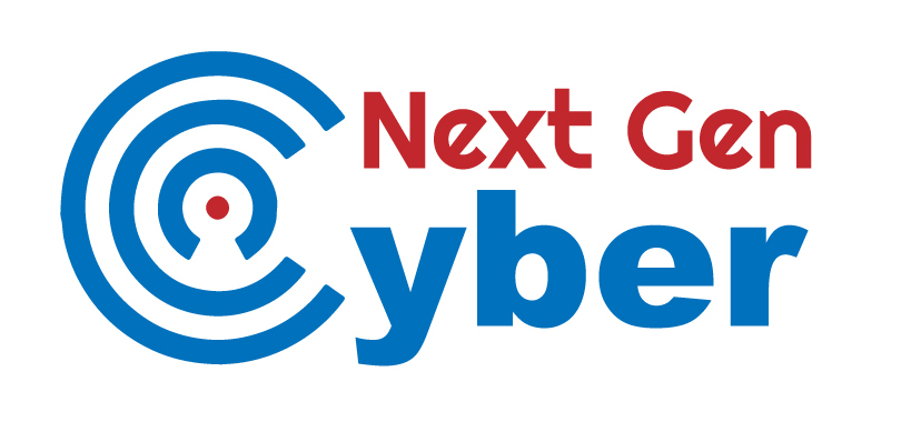 Next Gen Cyber