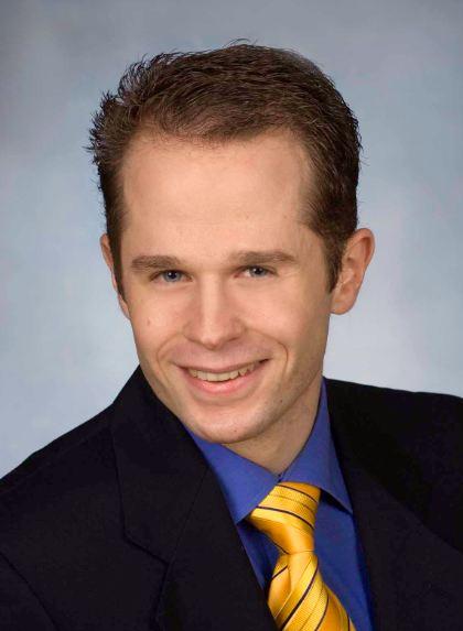 Robert Haidenthaler