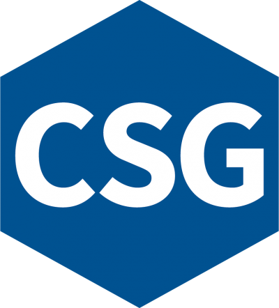 Construction Supply Group Logo