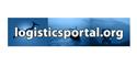Logistics Portal