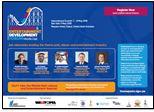 Brochure - 4th Theme Parks and Entertainment Development Forum