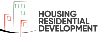 Kuwait Housing and Residential Development Forum 2018