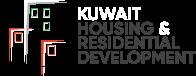Kuwait Housing and Residential Development Forum 2018