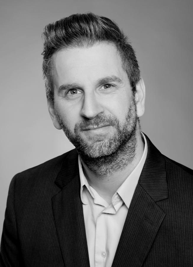 Bernhard Mueller-Bessler