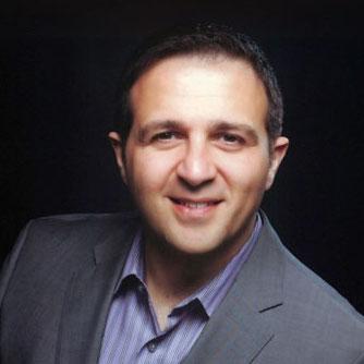 Michael Moshiri