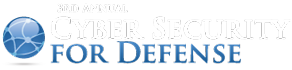 Cyber Security for Defense 2017