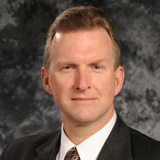 Dr.  Karl Kutsche