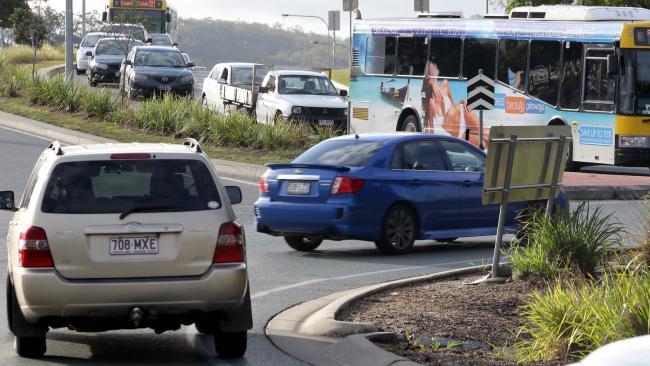 Prime Minister Malcolm Turnbull pledges $100 million for Bennelong transport interchange
