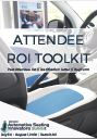 Attendee ROI Toolkit: 2018 Automotive Seating Summit