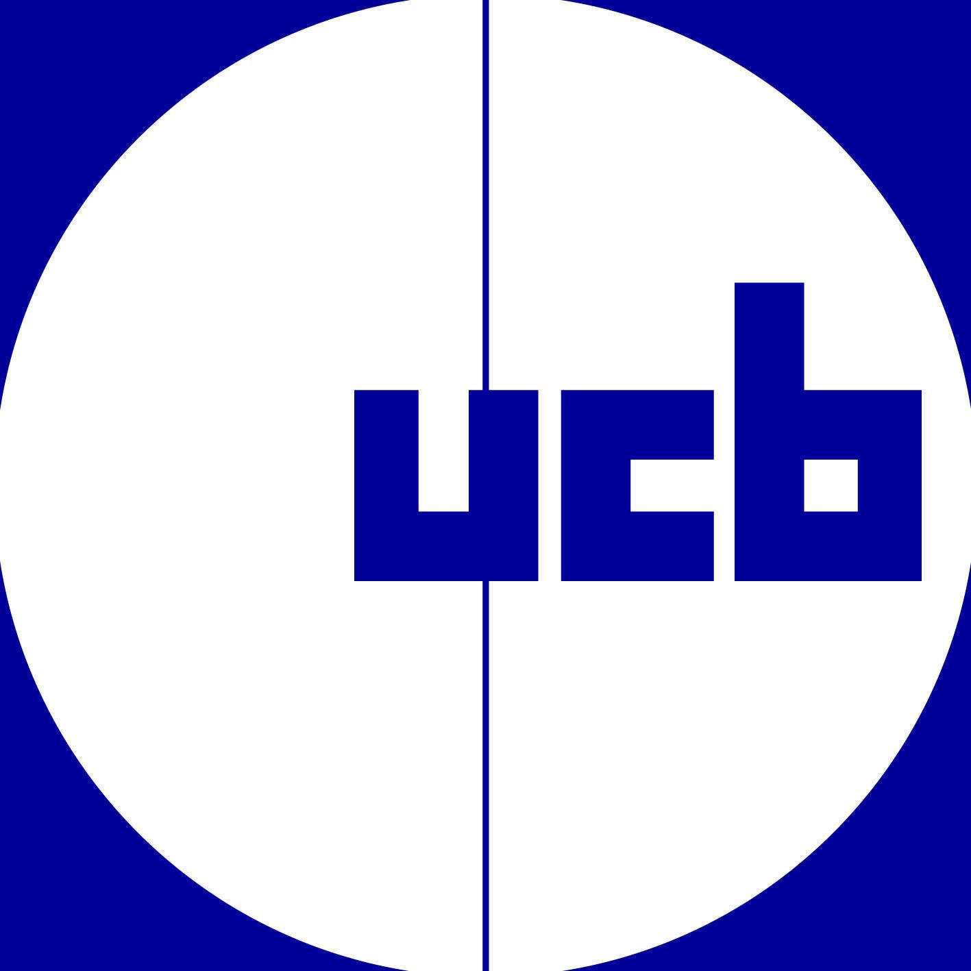 UCB Biopharma