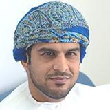 Eng. Amran Mohammed Al Kamzari