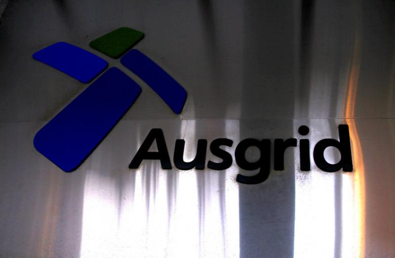 Australian state says 90 firms interested in supplying grid-scale batteries