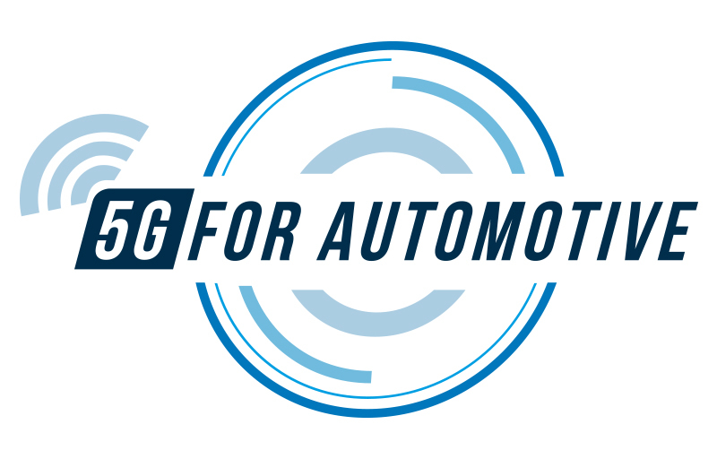 5G for Automotive