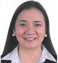 Arlene  Tolentino-Calangi