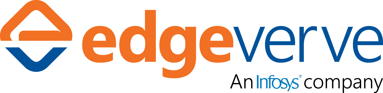EdgeVerve Systems