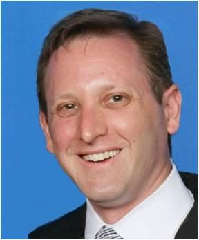 Jason  Barkham