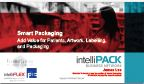 Smart Packaging: Add Value for Patients, Artwork, Labelling, and Packaging