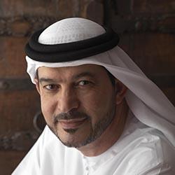 Nasif  Kayed