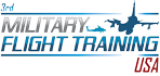 Military Flight Training USA 2017