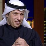 Faisal  Aljihayem