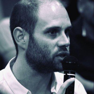 Iñaki  Remiro