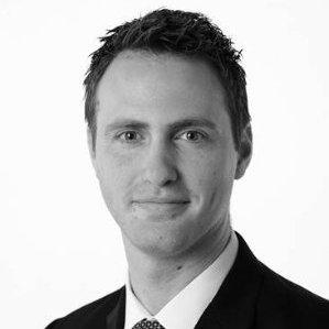 Alexander Bastian