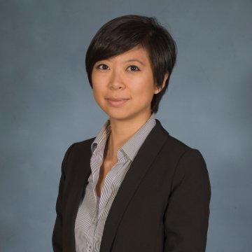 Aylene  Bao