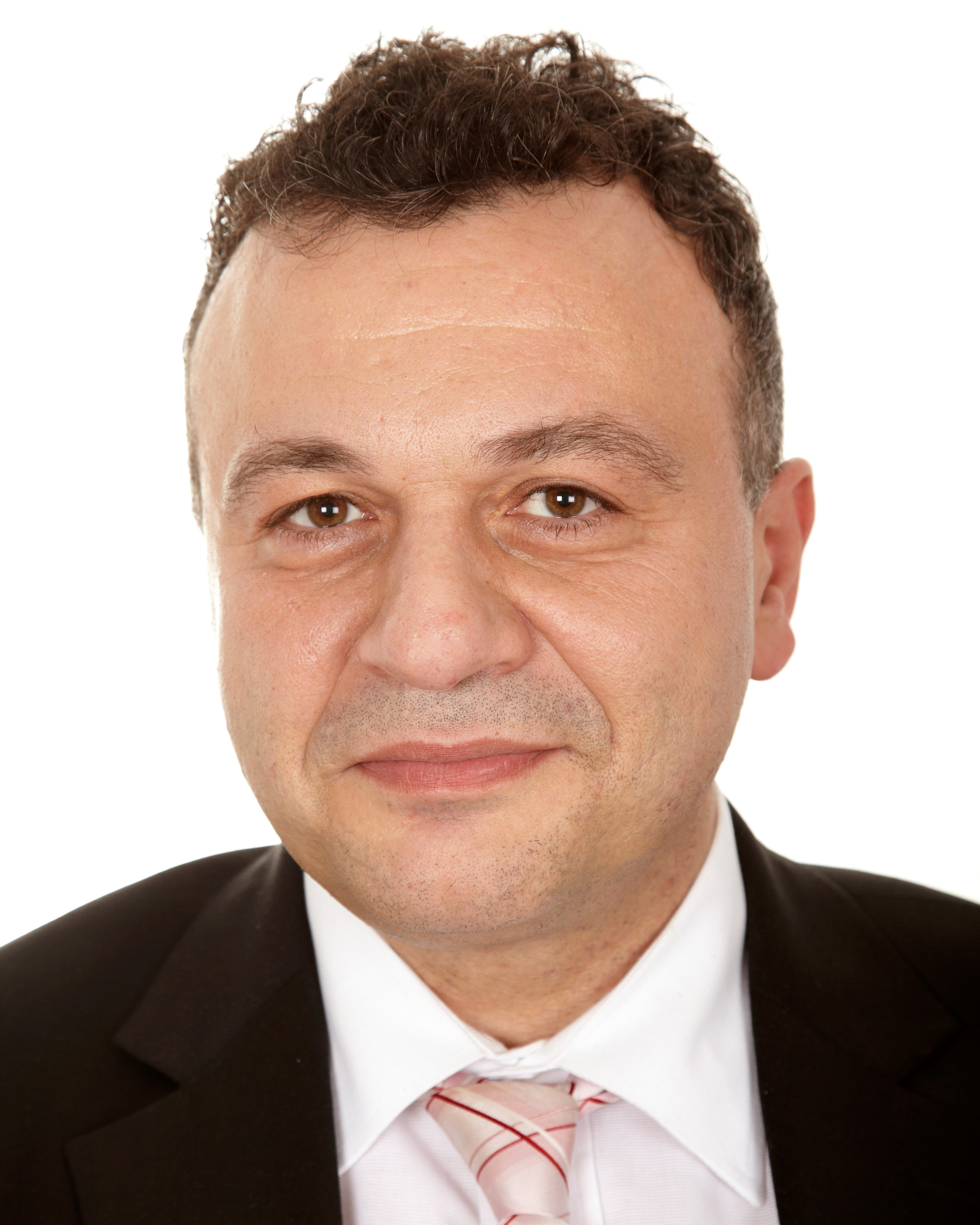 Emilio Reales