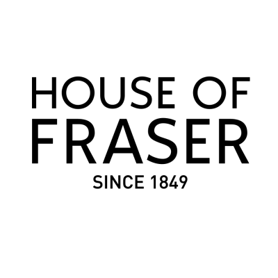 How to use a House of Fraser voucher code. Redeeming a House of Fraser discount code is simple! Start by selecting your favourite promo code and the official website will open in a new tab or window. When your bag is stuffed to the brim with all the goodies you would like to buy, proceed to checkout.