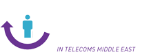 6th Annual Customer Experience Management in Telecoms