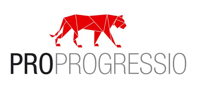 Pro Progressio Group