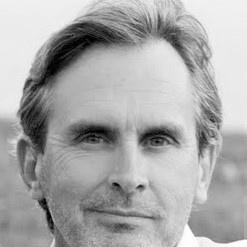 Jim  Truhan