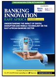 Agenda - Banking Innovation East Africa
