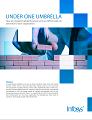 Infosys: Under One Umbrella