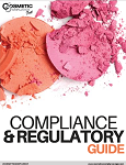 Compliance & Regulatory eBook