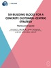Six Building Blocks For A Concrete Customer-Centric Strategy