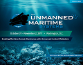 4th Unmanned Maritime Systems Event Guide