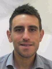Mathieu  Blazy-Winning