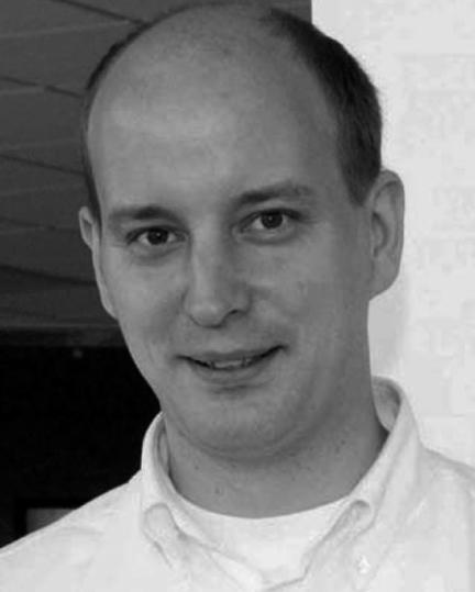 Jeroen Lem