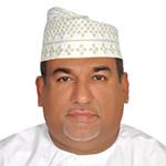 Ali Al Lawati