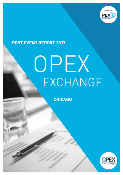 OPEX 2017 Post-Event Report