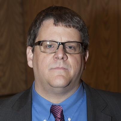 Rob Westervelt