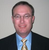 Barry Holtzman