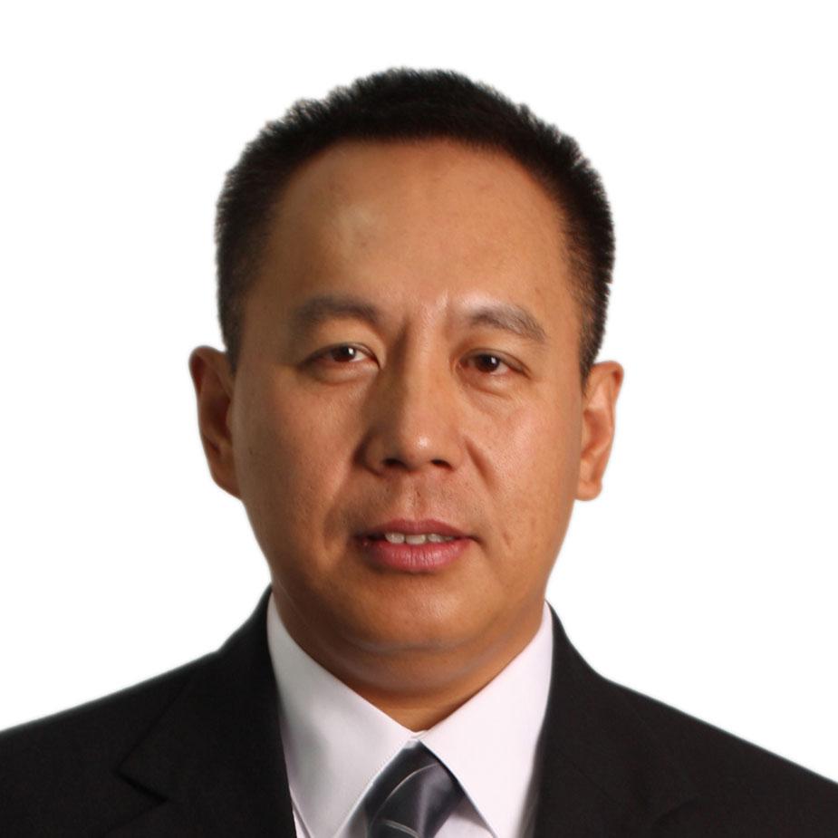Dr. Shane Tian