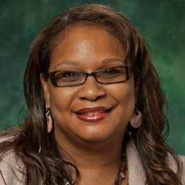 Donna Asher