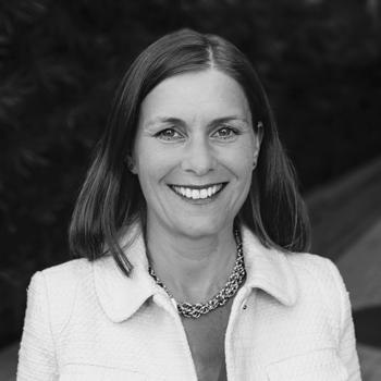Yvonne Wassenaar