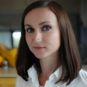 Tatiana Golubnic