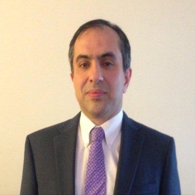 Elmar  Chakhtakhtinski